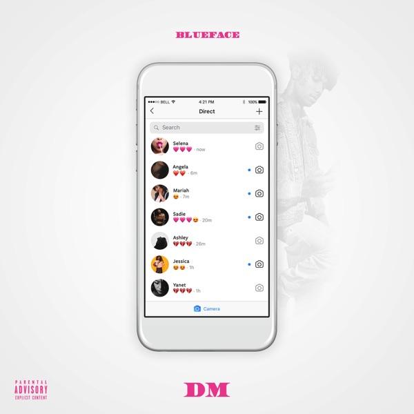 Dm - Single