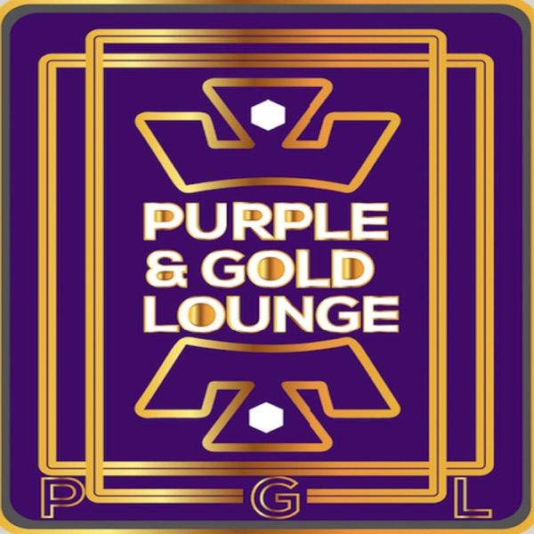 The Purple and Gold Lounge: A Lakers Podcast