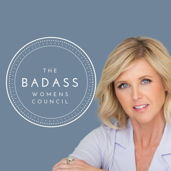 The Badass Womens Council