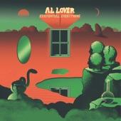 Al Lover - Consensus Reality