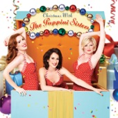 The Puppini Sisters - Last Christmas