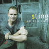 Sting - If You Love Somebody Set Them Free ilustración