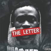 Amelli - The Letter