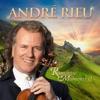 Romantic Moments II, André Rieu & Johann Strauss Orchestra