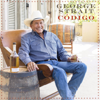 George Strait - Codigo  artwork