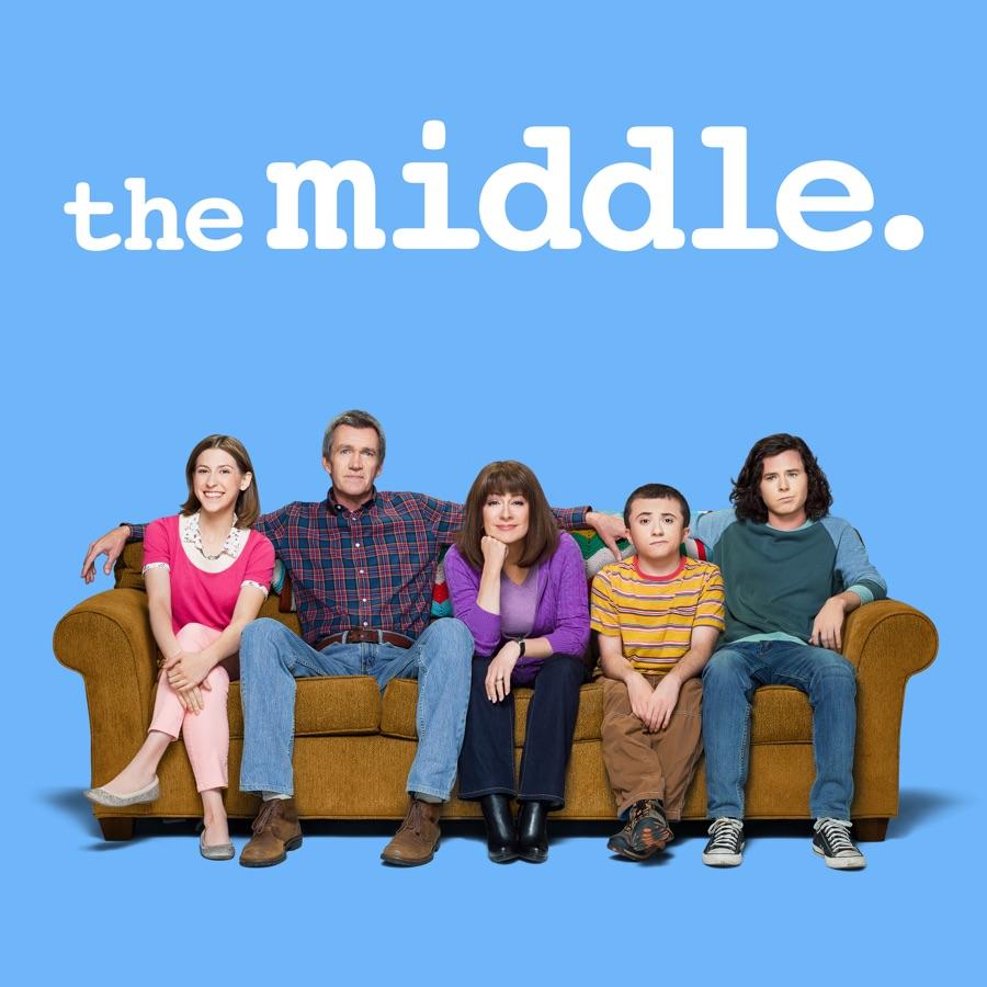 the middle  season 9 wiki  synopsis  reviews