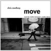 Chris Cawthray - Exercises: Shake and Freeze artwork