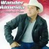 Wander Almeida