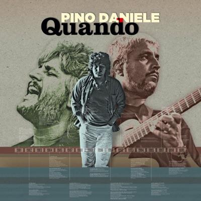 Quando - Pino Daniele