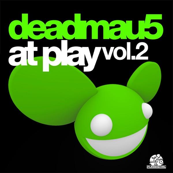 At Play, Vol. 2