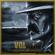 Lola Montez - Volbeat
