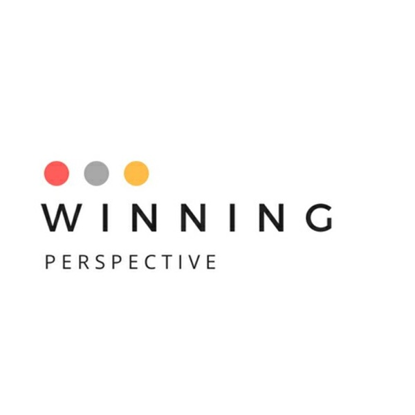 THE WINNING PERSPECTIVE