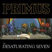 Primus - The Seven