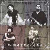 The Mavericks - Melbourne Mambo