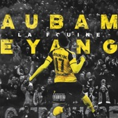 Aubameyang - Single
