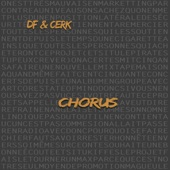 Df, Cerk - Rictus