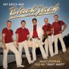 BlackJack - Inget stoppar oss nu (Inatt, inatt) bild