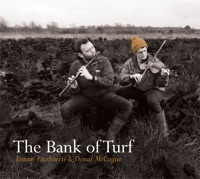The Bank of Turf by Tommy Fitzharris & Donal McCague on Apple Music
