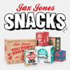 Play - Jax Jones & Years & Years