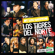 Los Tigres del Norte - Tr3s Presents MTV Unplugged: Los Tigres del Norte and Friends (Deluxe Edition)