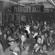 Paris City Jazz - Bellaire