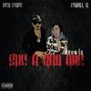 She a Bad One BBA feat Cardi B Remix Single