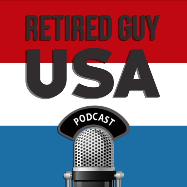 Retired Guy USA