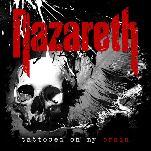Art for Pole To Pole by Nazareth