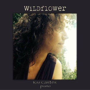 Wildflower – Kim Carter