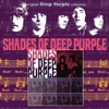Shades of Deep Purple, Deep Purple
