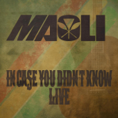 [Download] In Case You Didn't Know (Live) MP3