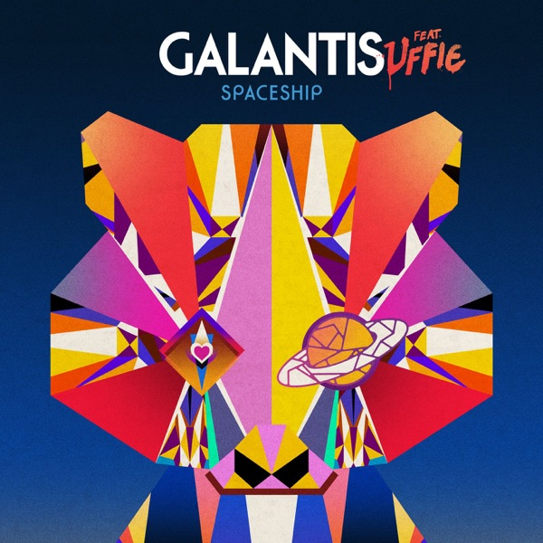 Download galantis spaceship feat uffie single itunes plus download galantis spaceship feat uffie single itunes plus aac m4a plus premieres malvernweather Image collections
