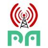 PhenoAudio