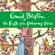 Enid Blyton - The Folk of the Faraway Tree