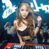 DJ Valen - Aceng Pilek Lagi Tamvan (Dasar Lo Anjay Remix) artwork