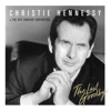 The Last Goodbye - Christie Hennessy