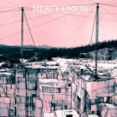 Mercy Union - Layovers