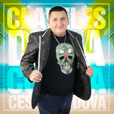 Los Claveles de la Cumbia - Los Claveles de la Cumbia