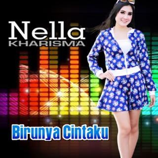 Sebelas Duabelas by Nella Kharisma on Apple Music