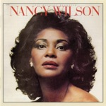 Nancy Wilson - From You To Me to You