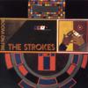 The Strokes - 12:51 artwork