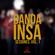 Intro / Sweet Child O Mine / Mil Horas (Medley) - Banda Insa