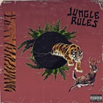 Jungle Rules - Single