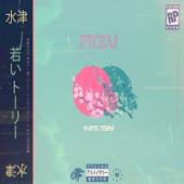 Mizu - Yung Tory