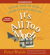 Peter Walsh - It's All Too Much (Unabridged)