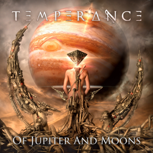 Temperance - The Last Hope in a World of Hopes