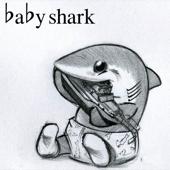 Baby Shark (Festival Mix)
