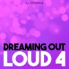 Dreaming Out Loud 4