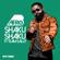 Shaku Shaku (feat. Team Salut) - Afro B