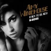[Download] Valerie MP3